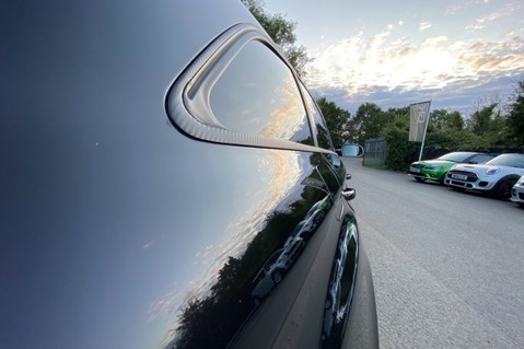 Audi RS4 RS4 AVANT FSI QUATTRO- SPORTS PACKAGE- ADAPTIVE CRUISE- B&O- CRYSTAL PAINT 88
