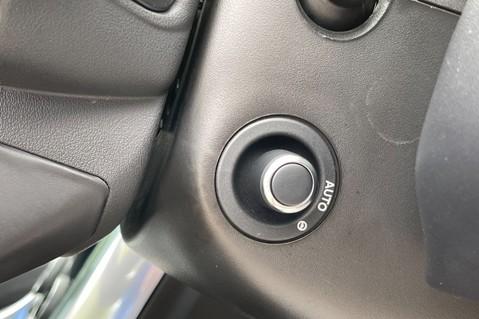 Land Rover Range Rover Sport SVR -RARE PREMIUM PALLETE MATT YELLOW-HEAD UP-ELECTRIC STEPS- SLIDING ROOF 109