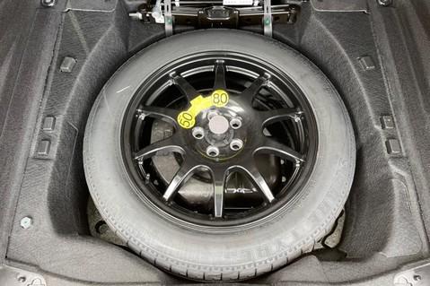 Land Rover Range Rover Sport SVR -RARE PREMIUM PALLETE MATT YELLOW-HEAD UP-ELECTRIC STEPS- SLIDING ROOF 113
