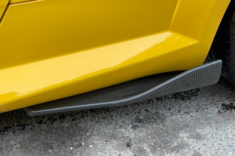 Audi TT TTS TFSI QUATTRO - VEGAS YELLOW- 20 INCH ALLOYS- CRUISE- HIGHBEAM ASSIST 24