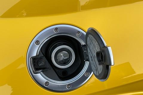 Audi TT TTS TFSI QUATTRO - VEGAS YELLOW- 20 INCH ALLOYS- CRUISE- HIGHBEAM ASSIST 76