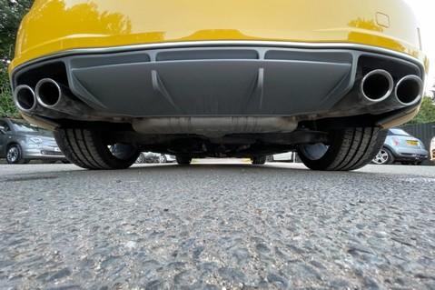 Audi TT TTS TFSI QUATTRO - VEGAS YELLOW- 20 INCH ALLOYS- CRUISE- HIGHBEAM ASSIST 81