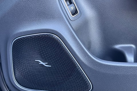 Mercedes-Benz Cla Class AMG CLA 45 S 4MATICPLUS PLUS - BODYKIT- BURMESTER- PAN ROOF 58
