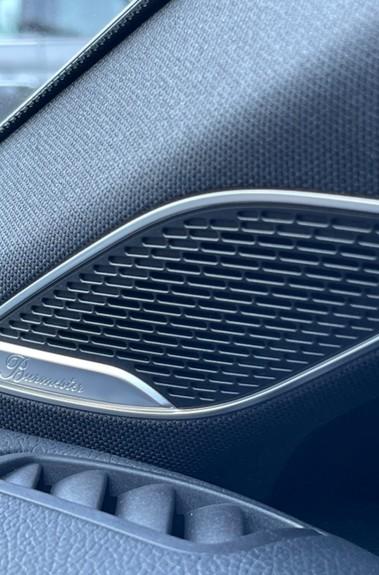 Mercedes-Benz Cla Class AMG CLA 45 S 4MATICPLUS PLUS - BODYKIT- BURMESTER- PAN ROOF
