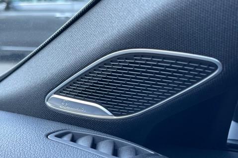 Mercedes-Benz Cla Class AMG CLA 45 S 4MATICPLUS PLUS - BODYKIT- BURMESTER- PAN ROOF 76