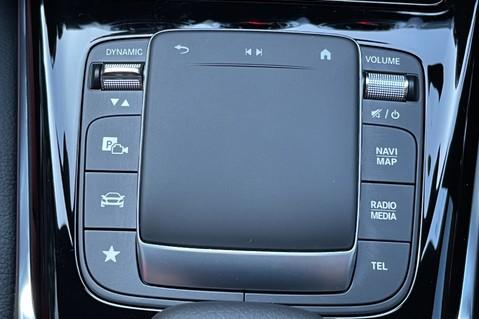 Mercedes-Benz Cla Class AMG CLA 45 S 4MATICPLUS PLUS - BODYKIT- BURMESTER- PAN ROOF 79