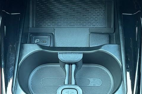Mercedes-Benz Cla Class AMG CLA 45 S 4MATICPLUS PLUS - BODYKIT- BURMESTER- PAN ROOF 80