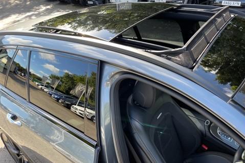 Mercedes-Benz E Class AMG E 53 4MATICPLUS NIGHT EDITION PREMIUM PLUS MHEV - RARE CAR 20