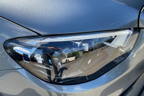 Mercedes-Benz E Class AMG E 53 4MATICPLUS NIGHT EDITION PREMIUM PLUS MHEV - RARE CAR 30