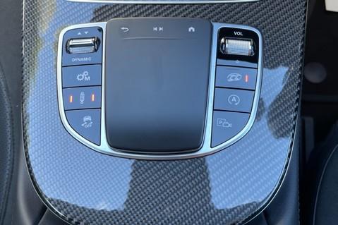 Mercedes-Benz E Class AMG E 53 4MATICPLUS NIGHT EDITION PREMIUM PLUS MHEV - RARE CAR 70