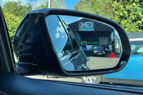 Mercedes-Benz E Class AMG E 53 4MATICPLUS NIGHT EDITION PREMIUM PLUS MHEV - RARE CAR 76