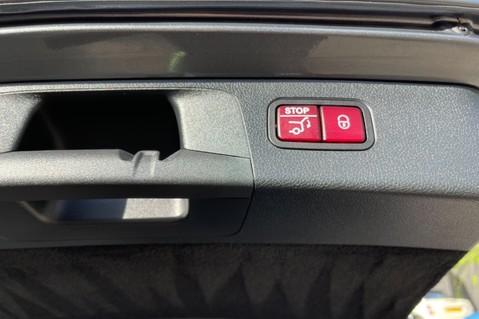 Mercedes-Benz E Class AMG E 53 4MATICPLUS NIGHT EDITION PREMIUM PLUS MHEV - RARE CAR 83