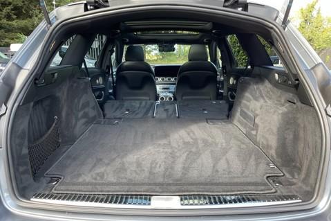 Mercedes-Benz E Class AMG E 53 4MATICPLUS NIGHT EDITION PREMIUM PLUS MHEV - RARE CAR 84
