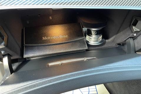 Mercedes-Benz E Class AMG E 53 4MATICPLUS NIGHT EDITION PREMIUM PLUS MHEV - RARE CAR 86