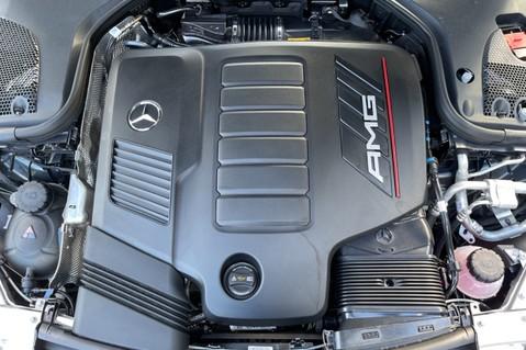 Mercedes-Benz E Class AMG E 53 4MATICPLUS NIGHT EDITION PREMIUM PLUS MHEV - RARE CAR 89
