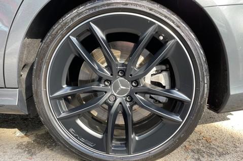 Mercedes-Benz E Class AMG E 53 4MATICPLUS NIGHT EDITION PREMIUM PLUS MHEV - RARE CAR 93