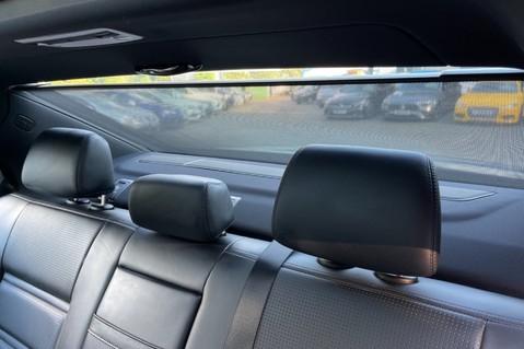 Mercedes-Benz E Class AMG E 63 - MASSAGING SEATS - HARMAN/KARDON SOUND SYSTEM - SAT NAV 48