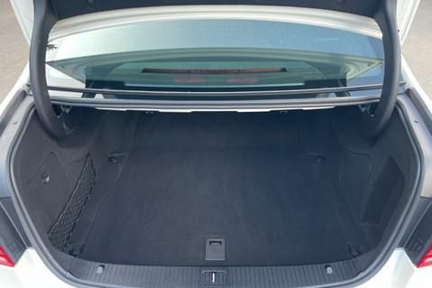 Mercedes-Benz E Class AMG E 63 - MASSAGING SEATS - HARMAN/KARDON SOUND SYSTEM - SAT NAV 77