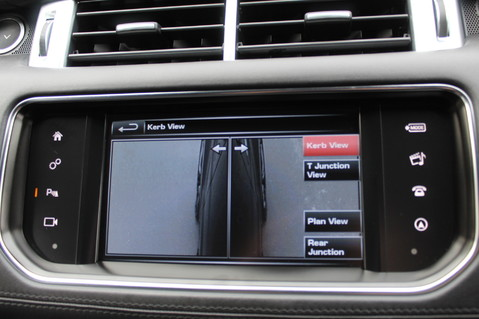 Land Rover Range Rover Sport SDV6 AUTOBIOGRAPHY DYNAMIC - REAR ENTERTAINMENT -DIGITAL TV - EURO 6 46