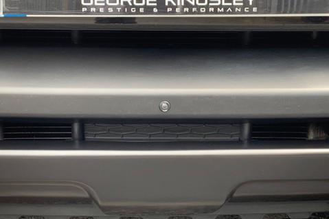 Land Rover Range Rover Sport 4.4SDV8 AUTOBIOGRAPHY DYNAMIC-REAR ENTERTAINMENT/DIGITAL TV/360 CAMS -VAT Q 14