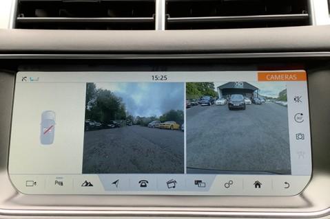 Land Rover Range Rover Sport 4.4SDV8 AUTOBIOGRAPHY DYNAMIC-REAR ENTERTAINMENT/DIGITAL TV/360 CAMS -VAT Q 60