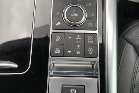 Land Rover Range Rover Sport 4.4SDV8 AUTOBIOGRAPHY DYNAMIC-REAR ENTERTAINMENT/DIGITAL TV/360 CAMS -VAT Q 62