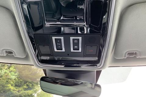 Land Rover Range Rover Sport 4.4SDV8 AUTOBIOGRAPHY DYNAMIC-REAR ENTERTAINMENT/DIGITAL TV/360 CAMS -VAT Q 69