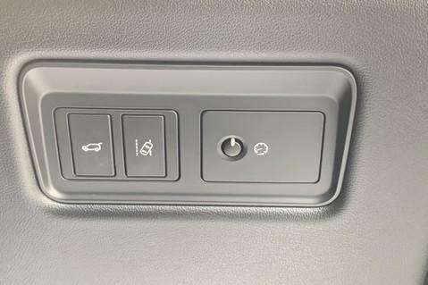 Land Rover Range Rover Sport 4.4SDV8 AUTOBIOGRAPHY DYNAMIC-REAR ENTERTAINMENT/DIGITAL TV/360 CAMS -VAT Q 74