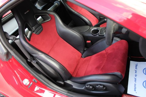 Nissan 370Z NISMO - FULL SERVICE HISTORY - CHEAPEST 14K NISMO FOR SALE 42