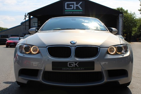 BMW M3 M3 DCT- M PERFORMANCE EXHAUST/14K EXTRAS/EDC/19S/PRO MEDIA/TV/DAB/HIGH BEAM 13
