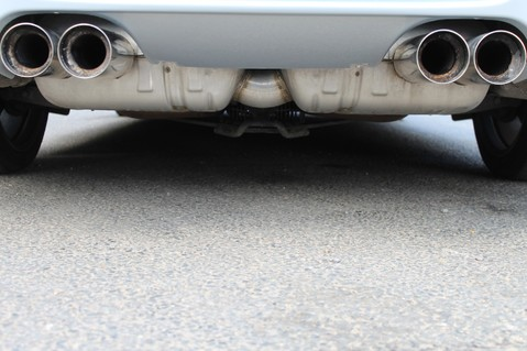 BMW M3 M3 DCT- M PERFORMANCE EXHAUST/14K EXTRAS/EDC/19S/PRO MEDIA/TV/DAB/HIGH BEAM 31