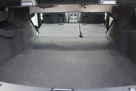 Mercedes-Benz C Class C63 AMG - 2 TONE LEATHER/LANE+BLIND SPOT ASSIST/DAB RADIO/FULL MERC S/HIST/ 70