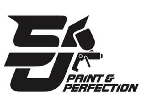 SJ Paint and Perfection