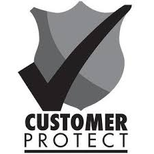 Customer Protect Warranties