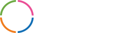 SW Car Supermarket