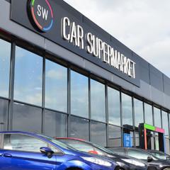 SW Car Supermarket 2