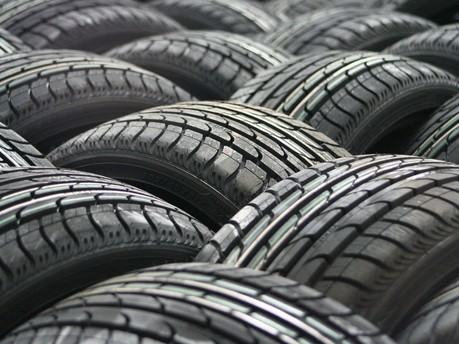 Choosing the right car tyre