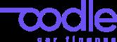 Oodle Car Finance