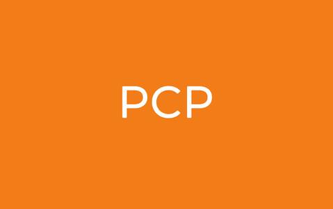 PCP Finance Explained
