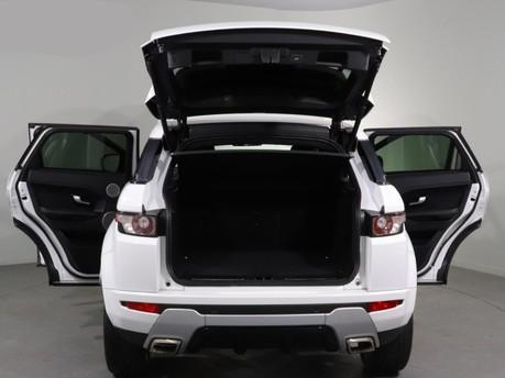 Customer Car Care Packs