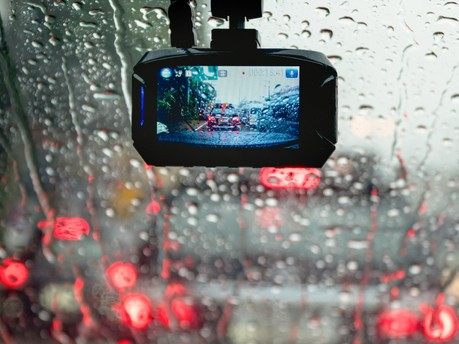 The Dash Cam Debate