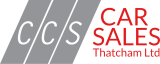 CCS Car Sales