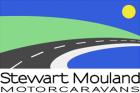 Stewart Mouland Motorcaravans