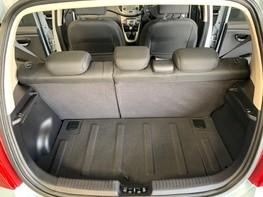Hyundai I10 STYLE 36