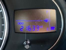 Hyundai I10 STYLE 20