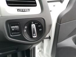 Volkswagen Golf MATCH EDITION TSI BMT 20