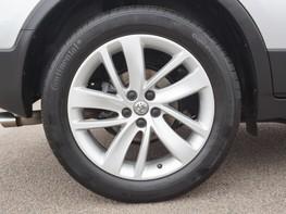 Vauxhall Mokka X ACTIVE S/S 14