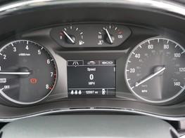 Vauxhall Mokka X ACTIVE S/S 19