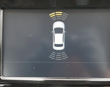Vauxhall Mokka X ACTIVE S/S 24