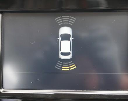 Vauxhall Mokka X ACTIVE S/S 25